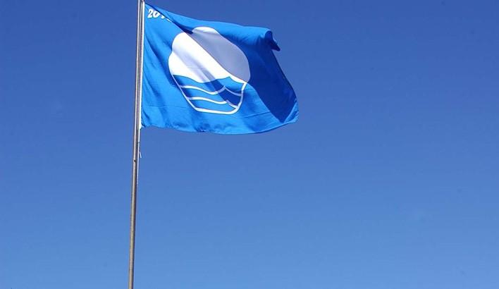 banderas_azules