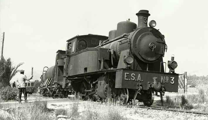 trenet