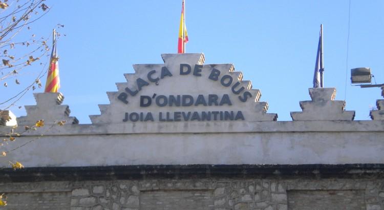 Plaça-Bous-Ondara