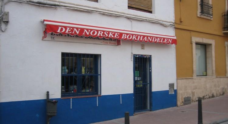 Tienda_de_productos_noruegos_en_Alfaz_del_Pi