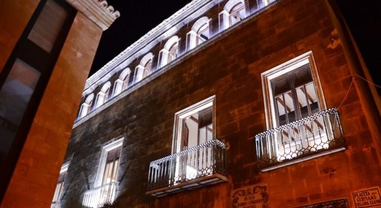 Museo de xabia